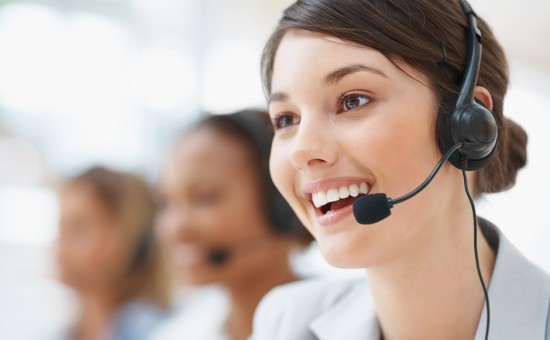 customer-service-girl1